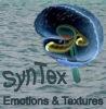 Syntex_logo