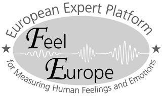 Feel_Europe_logo