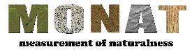 monat_logo