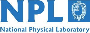 npl_logo_blue285_600pxwide