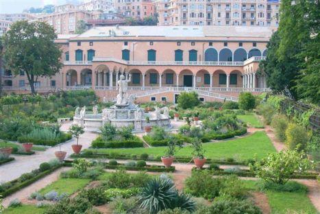 Palazzo delPrincipe