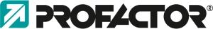 Pro_logo
