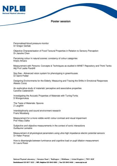 Detailed Programme for conference v5f page 4