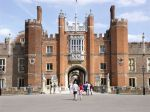 Hampton Court Palace image